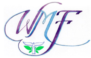 wmf_logo2