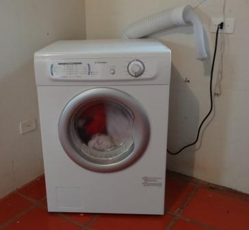 Drier at Miriam Home web ready