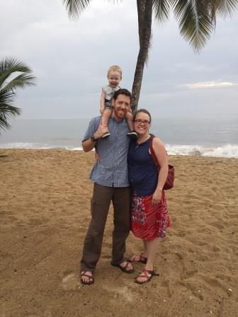 Josh_Wagner familyweb