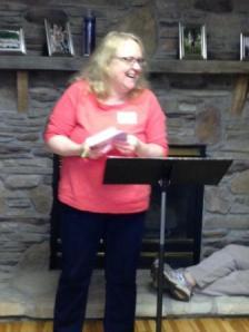 Carol Mackey--LW--web ready