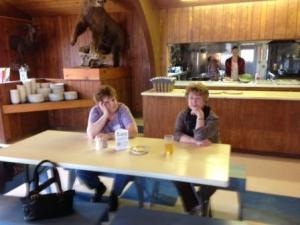 Michigan Retreat Waiting--LW--web ready